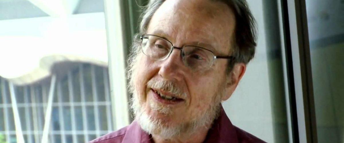 Dr. David Perkins Interview, Harvard University